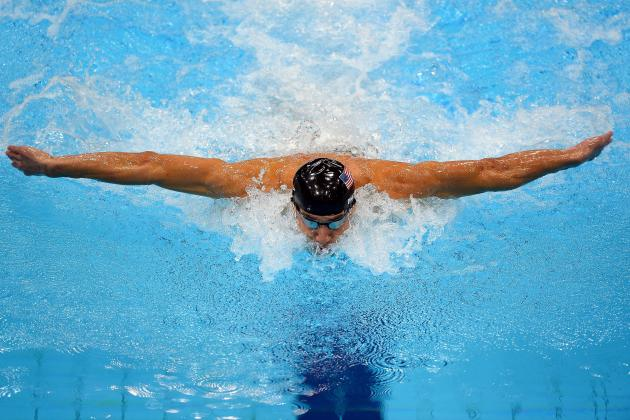 Michael Phelps Retirement: Why No Other Olympian Will Ever Match His Greatness