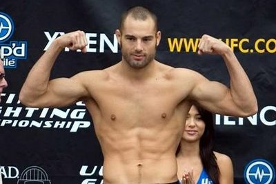 UFC on Fox 4: Mike Swick Will Be the Octagon's Most Compelling Storyline