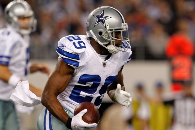 Dallas Cowboys: Why the Dallas Offense Is Deadlier Than Ever