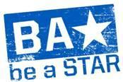 WWE 'Be a Star' Campaign: Hypocritical and a Big Joke