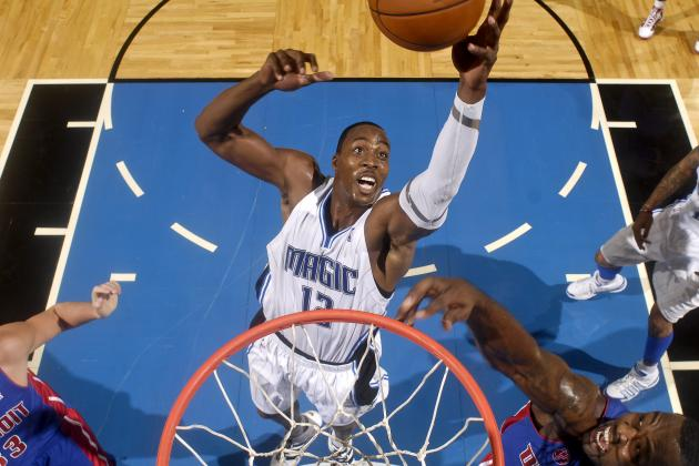 Magic Rumors: Hesitance to Add Coaches Could be Precursor to Dwight Howard Trade