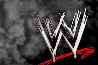 WWE Is Just a Step Away from Regaining Glory, but What's Left to Do?