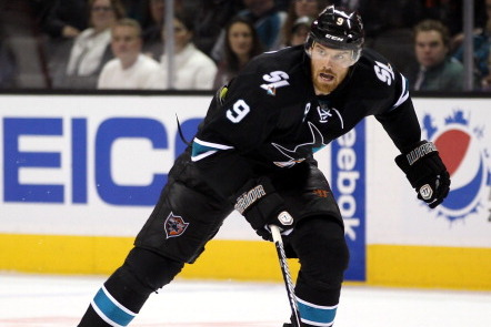 2012-13 San Jose Sharks Remain a Long Shot Without More Depth
