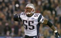 The Biggest, Baddest Players in New England History