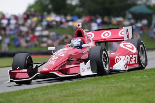 Honda Indy 200 2012 Results: Reaction, Leaders and Post-Race Analysis