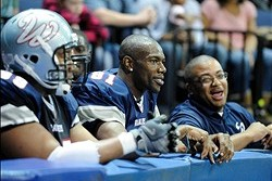 Report: Terrell Owens En Route to Seattle to Visit Seahawks