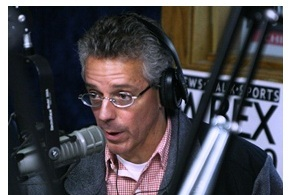 Pittsburgh Pirates Get the Bias Treatment from Reds' Broadcaster Thom Brennaman