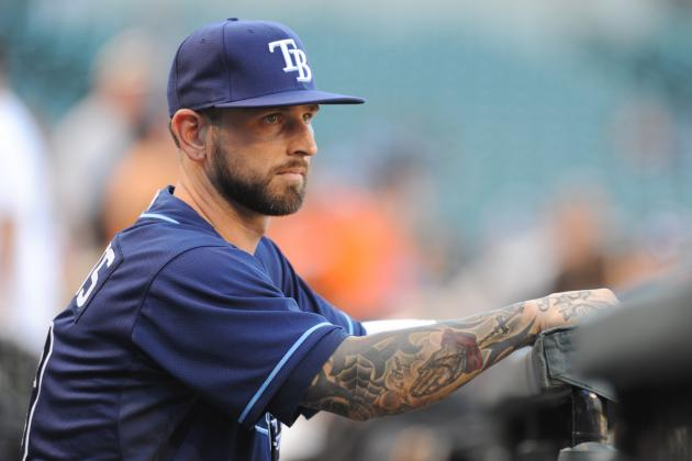 Tampa Bay Rays: Evaluating Their Trade Deadline Performance