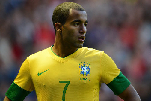 Manchester United Transfer News: Why Lucas Moura Will Regret Snubbing United