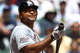 Fantasy Baseball: Can Carlos Lee Be a Factor?
