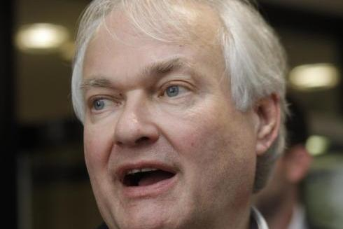 Donald Fehr, Head of NHLPA, Believes There's Still Time for a Deal