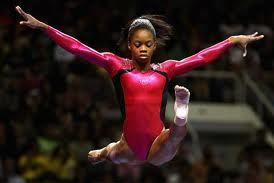 Gabby Douglas: Can All-Around Champ Make Up for Bars Failure on Balance Beam?