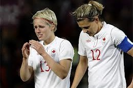 Olympic Soccer 2012: Why France vs. Canada Is Still Must-See Match