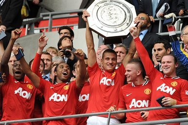World Football: Should the FA Move the Community Shield Match Overseas?