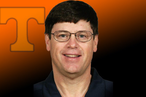 Tennessee Football: Jim Chaney Will Get Offense Turned Around in 2012