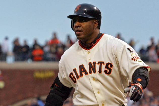 Will Media Hatred, Not PED Suspicion Keep Barry Bonds from 2013 Hall of Fame?
