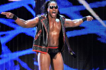 WWE: Is JTG Right to Be Upset over WrestleMania Payout?