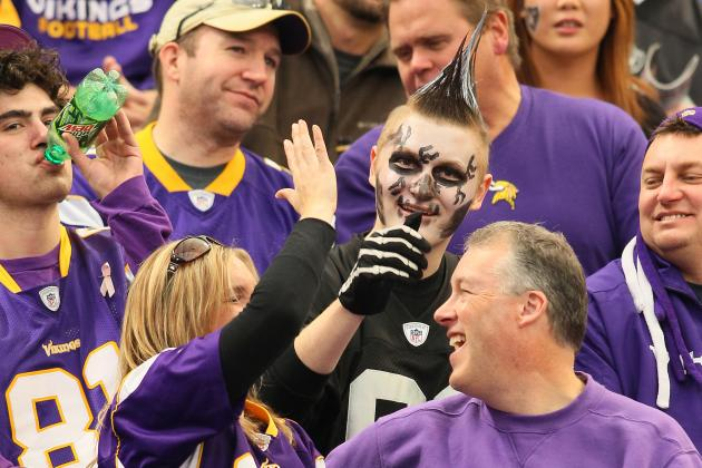 Fantasy Football: How Its Ascension Has Killed the Loyal Fan in the NFL