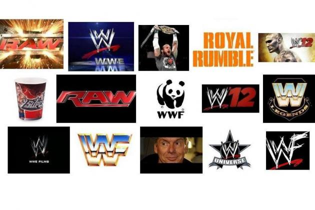 WWE: Possible New Shows and Predicting the Future of WWE Programming