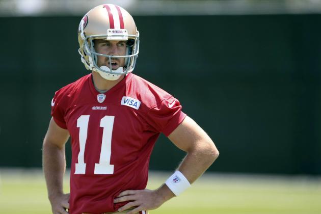 San Francisco 49ers: Beware of the Following Potential Pitfalls