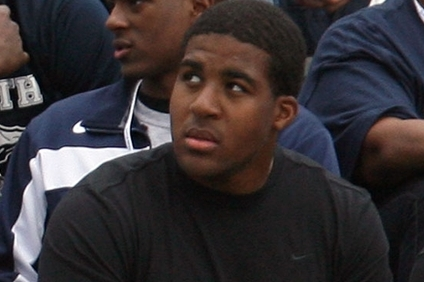 Penn State Football: Dorian Johnson De-Comitting Another Blow for Bill O'Brien