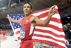 Olympic Track 2012: US Men's Distance Running Making a Resurgence in London