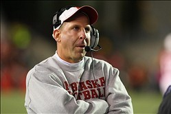 Bo Pelini: How the Nebraska Head Coach Can Avoid the Hot Seat