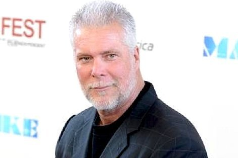 WWE: The Right and Ridiculous of Kevin Nash's Comments on Benoit and Guerrero