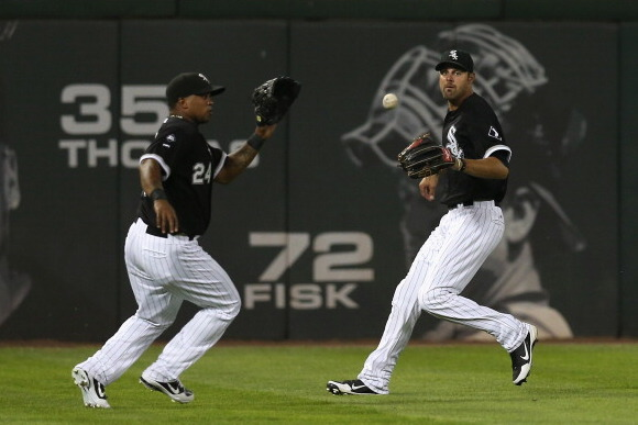 Chicago White Sox: The Bench Will Need to Come Through to Stay in the Hunt