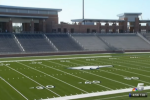 Seriously: Texas High School Unveils $60 Million Stadium (Publicly Funded)