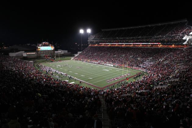 Big East Football Recruiting Roundup: Louisville Gains in Spite of Decommits