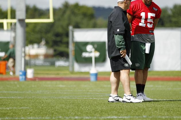 NFL Betting: Hard Teams to Handicap in Preseason