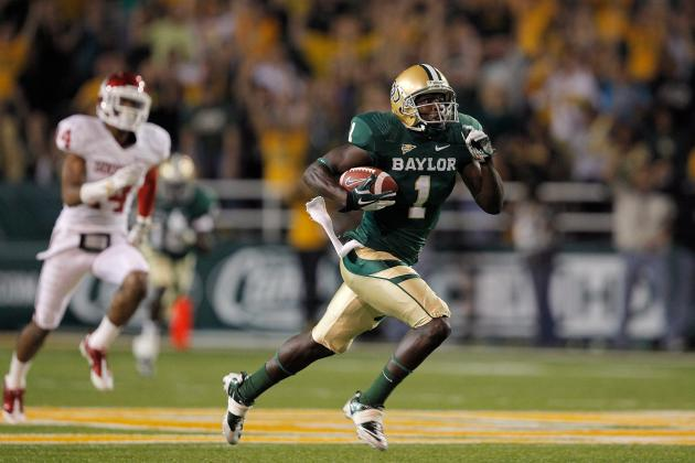 Tennessee Titans: Which Rookies Will Make Immediate Impacts in 2012-13?