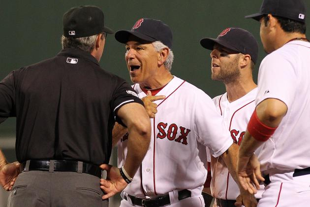 Why Boston Red Sox Have Failed at Their Attempt to Be Like the NY Yankees