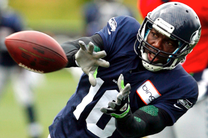 Seattle Seahawks Are Making a Huge Mistake by Signing Terrell Owens