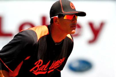 Baltimore Orioles Call Up Manny Machado: Was It the Right Move?
