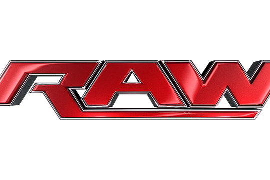 WWE Raw Still Fails to Impress with Three-Hour Format