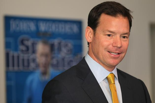 Jim Mora Quote: Head Coach Reminds Us That Honesty Is Not Always Best Policy