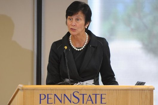 Penn State Scandal: Trustees Get Hint About Moving On, Will Ratify Sanctions