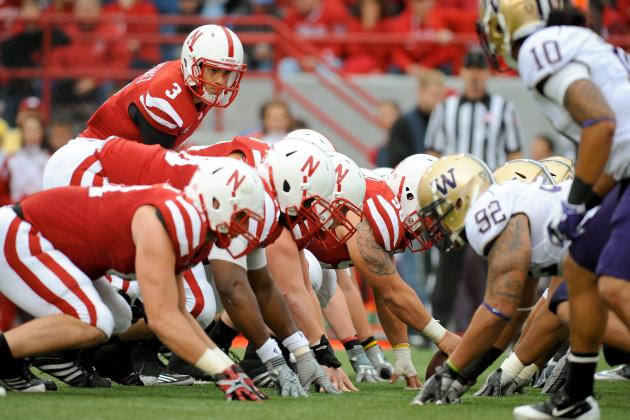 Nebraska Football: Get Ready for Bigger Numbers in Year 2 of Tim Beck's Offense