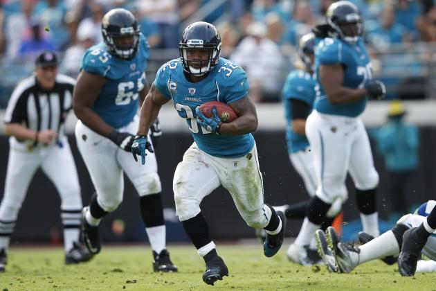 Fantasy Football 2012: The Preseason Top 150 Overall Players, Vol. II