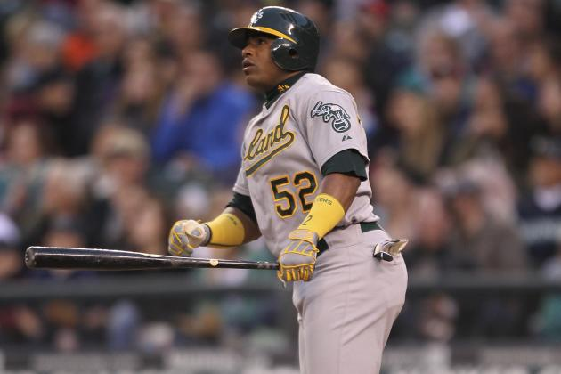 Why Yoenis Cespedes' Success Is a Sign More Cuban Stars Can Flourish in MLB