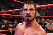 Austin Aries: Is He the Answer for TNA and Its Success in the Long Term?
