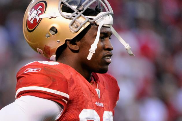Thoughts on 49ers' 2012 Preseason Debut vs. Hapless Minnesota Vikings