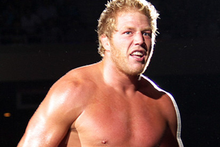 Jack Swagger: Does His Absence from TV Mean That His WWE Run Is Over?