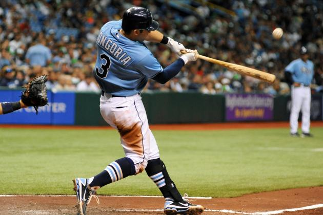 Tampa Bay Rays: Excelling as a Small-Market Team in a Division of Giants