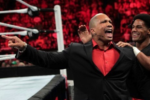 WWE Fires AW for Kobe Joke: Why There Is Big Money in an Imminent Return