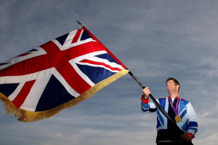 London 2012 Closing Ceremony: Start Time, Live Stream Info, Spoilers and More
