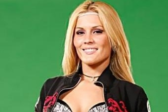 News on the Surprise Release of FCW Diva; Ego Problem?