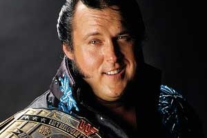 WWE/WCW Superstars Overrated or Underrated: You Decide: The Honky Tonk Man